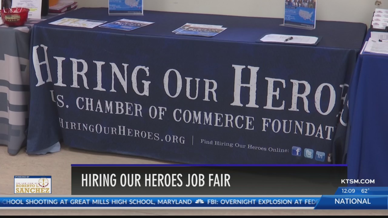 Ft_Bliss_hosting_Hiring_Our_Heroes_job_f_0_20180320184301