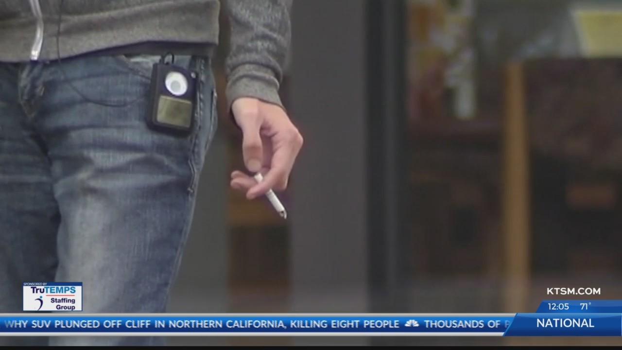 UTEP_helping_Texas_with_no_smoking_polic_0_20180330182438