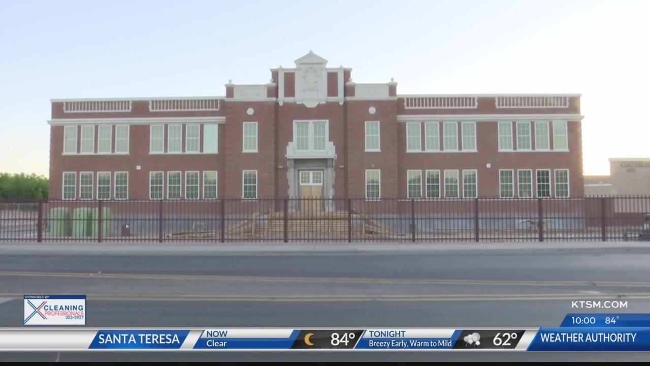55_Gadsden_High_School_Students_Accused__0_20180516041124