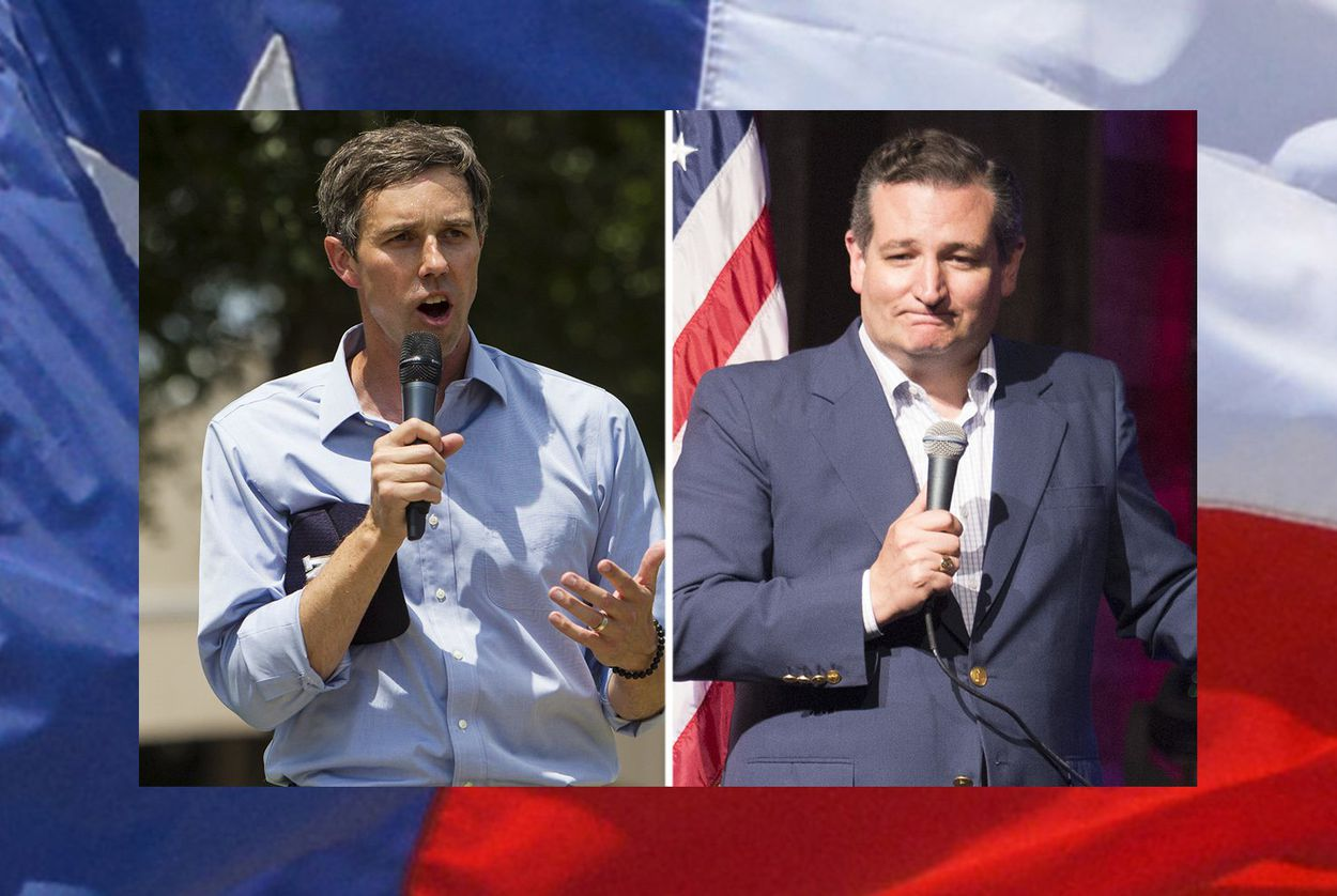 Beto_and_Cruz_1527692195218.jpg