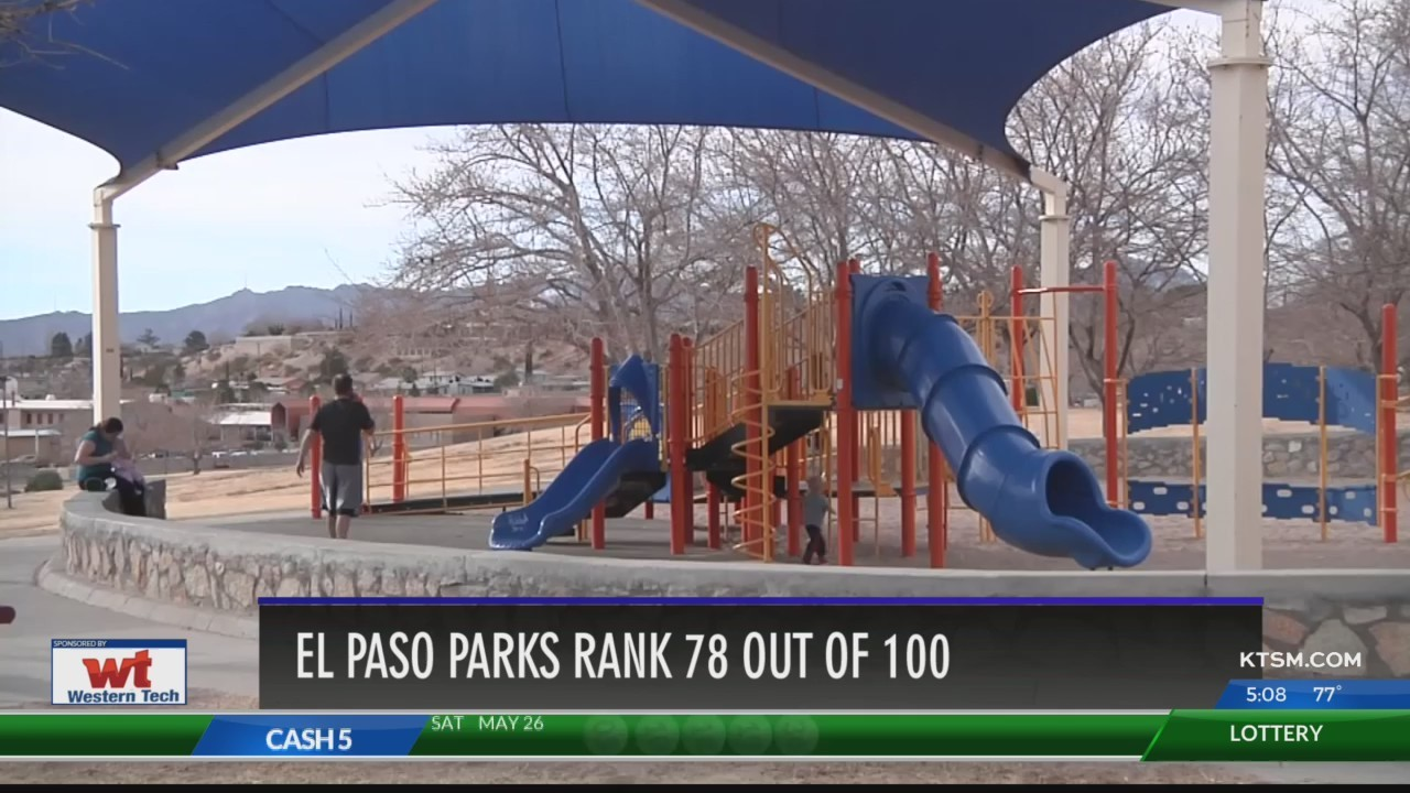 El_Paso_Parks_rank_78_out_of_100_in_nati_0_20180528133922