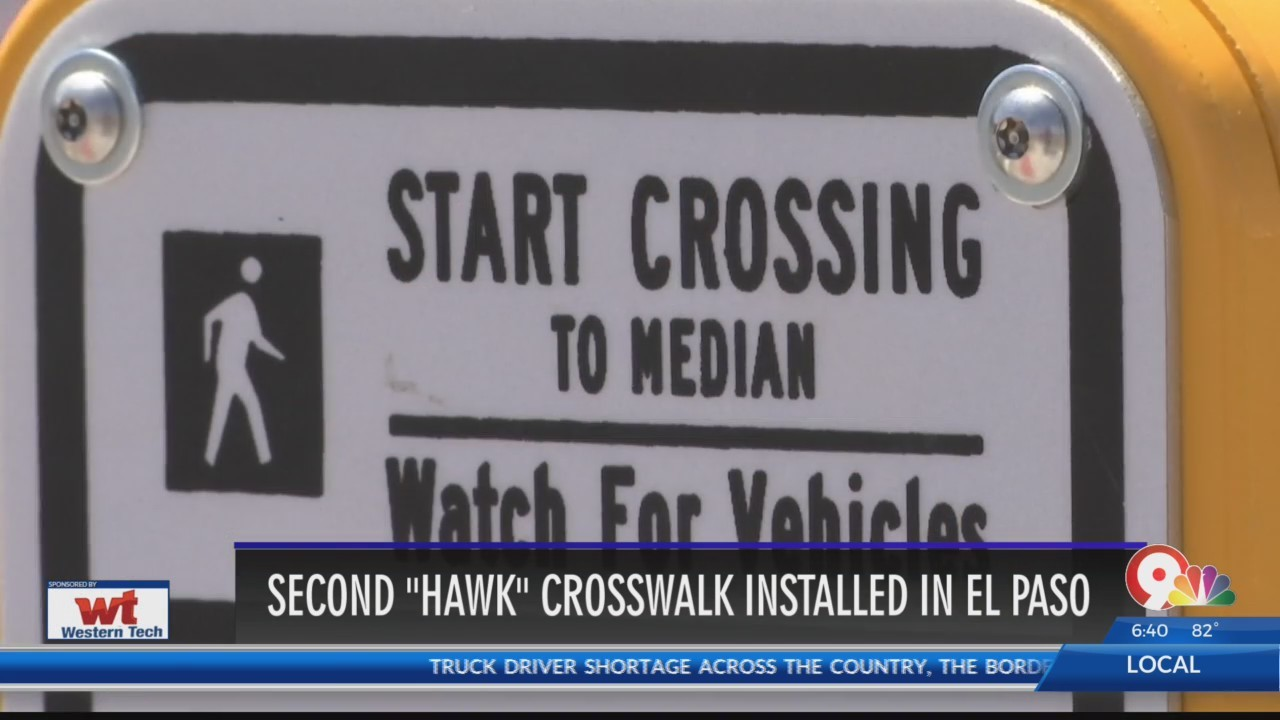 Hawk_Crossing_System_Installed_at_Ysleta_0_20180531143042
