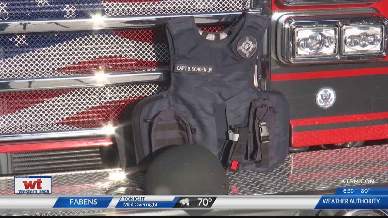 Local_Fire_Departments_Evaluate_Safety_A_0_20180629131048