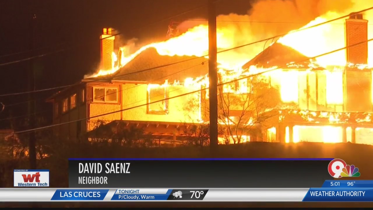Massive_Fire_Destroys_Trost_Home_in_Cent_0_20180608145109