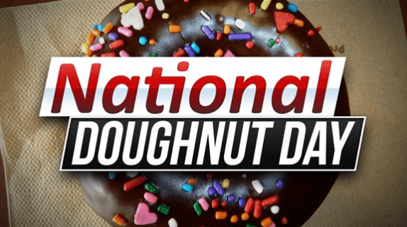 natl doughnut day_1527812328318.PNG.jpg