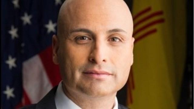 Attorney-General-Balderas-Official-e1433974131511_1488597327539_17907397_ver1.0_640_360_1490805744138_19059015_ver1.0_640_360_1519364863761.jpg