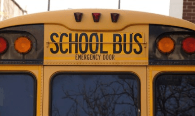 bus_1530919728631.PNG