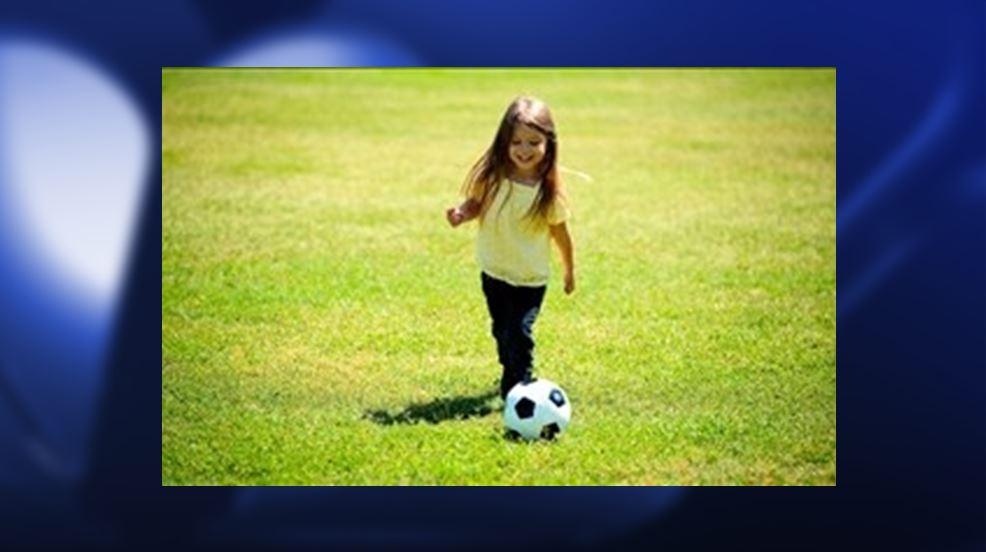 girls soccer_1533058584679.jpg.jpg