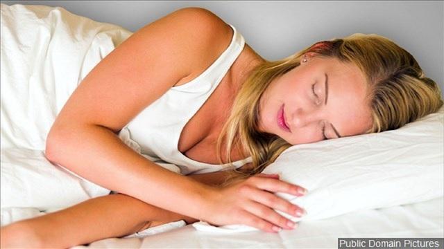 sleep_1531780863903.jpg