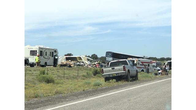 Bus crash near Grants_1535656598409.jpg_53659883_ver1.0_640_360_1535665544729.jpg.jpg