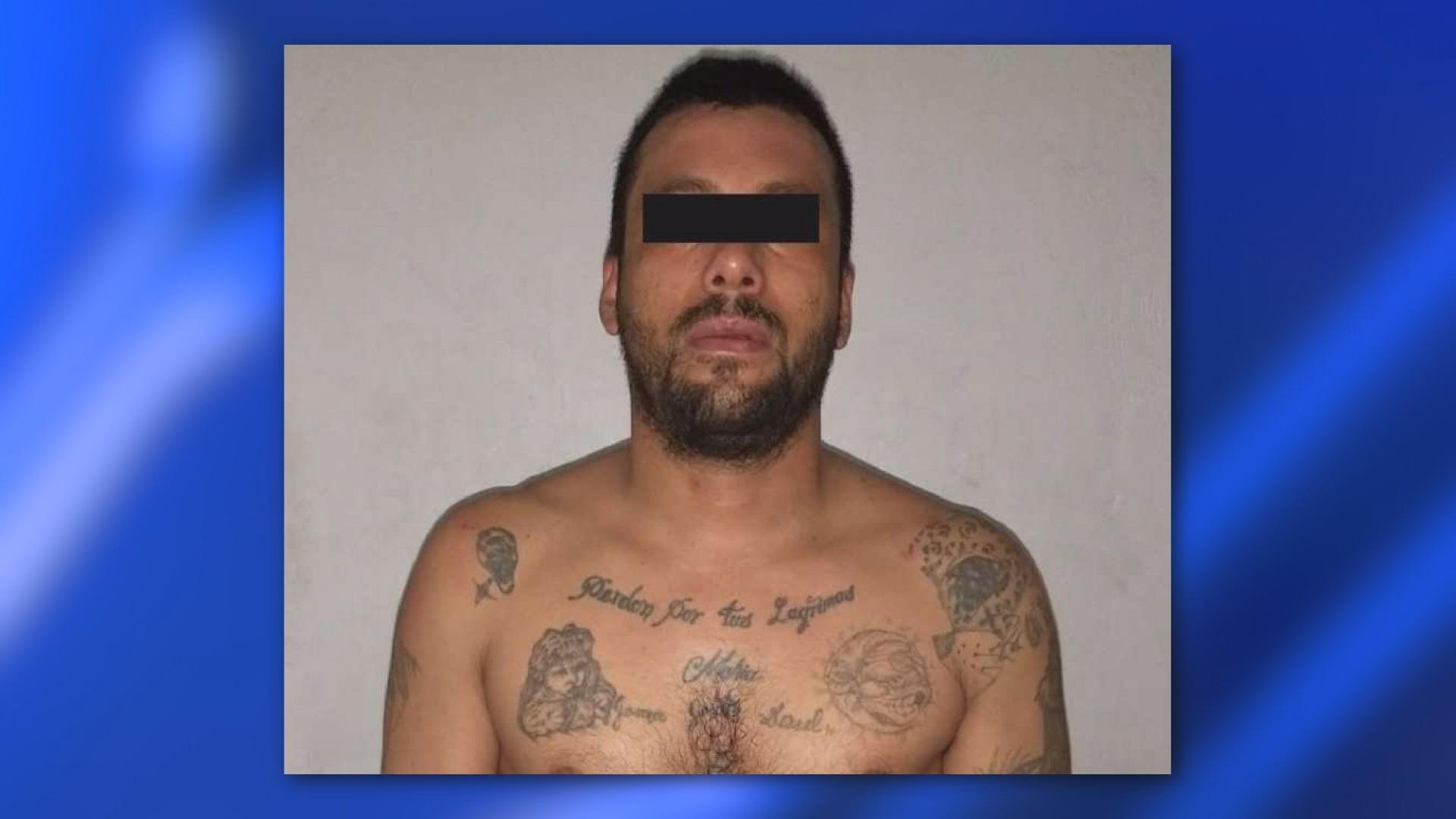 Sicario Arrest_1535086702693.jpg.jpg