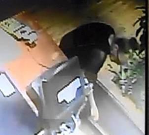 Suspect Pic7_1534431036463.jpg.jpg