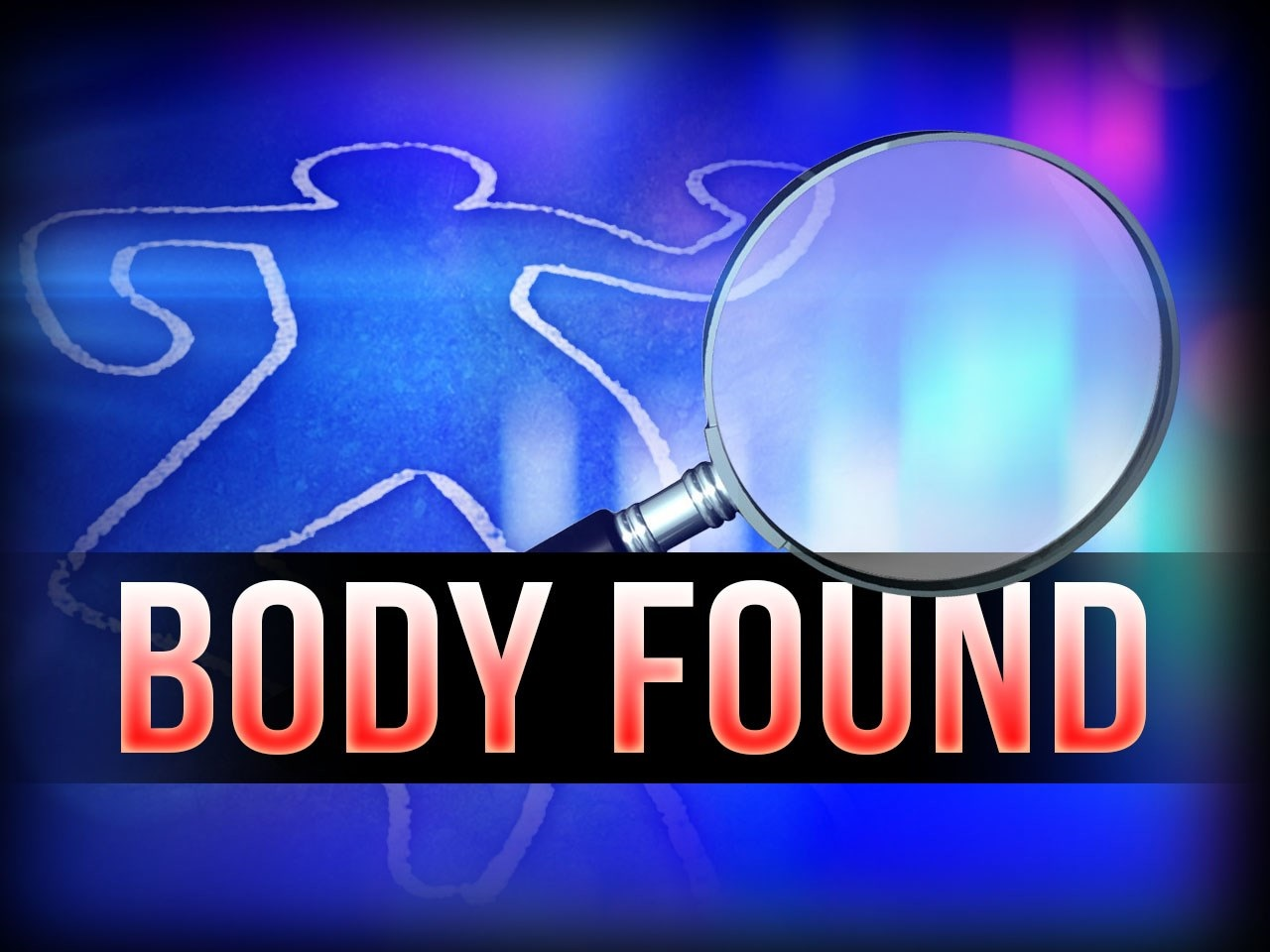 body found_1533834659093.jpg.jpg