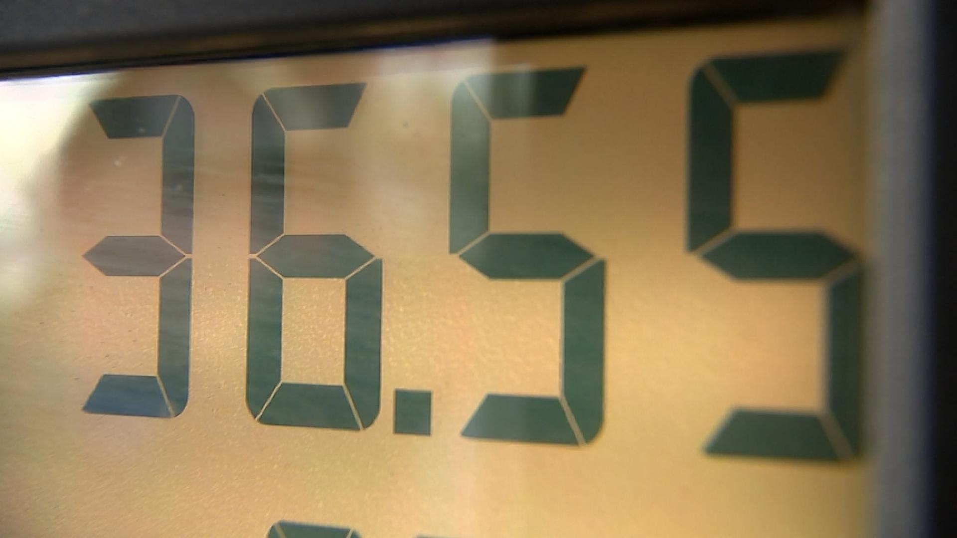 NC_gasprices0831_1920x1080_1535989286094.jpg