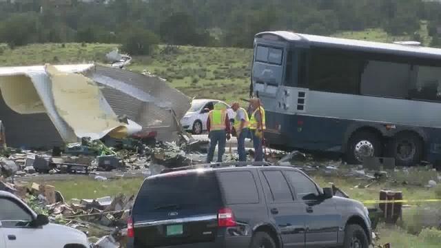 NTSB_give_update_on_fatal_bus_crash_inve_0_53902078_ver1.0_640_360_1536625736575.jpg
