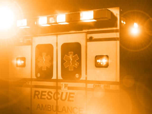 ambulance_lights_mgn_1530801277771.jpg
