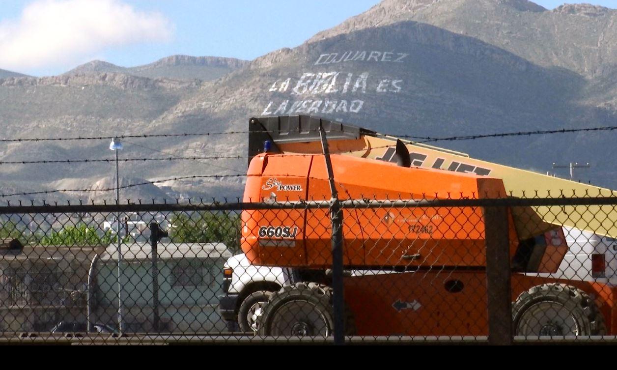 border wall construction_1537552663775.JPG.jpg