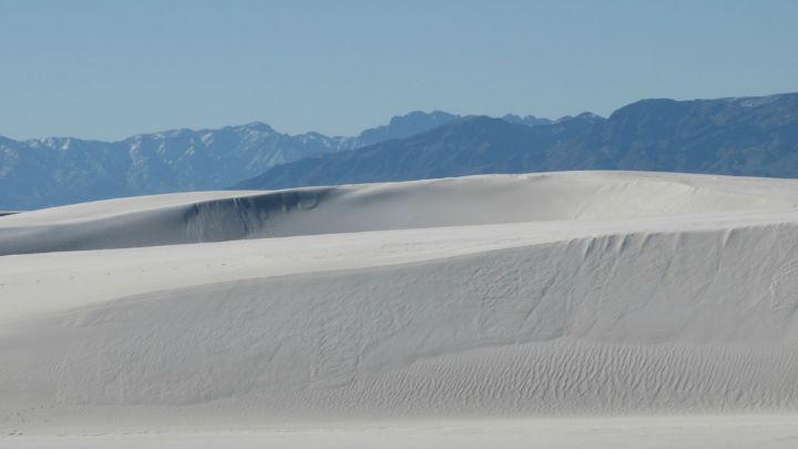 white sands_1515953725373.jpg.jpg
