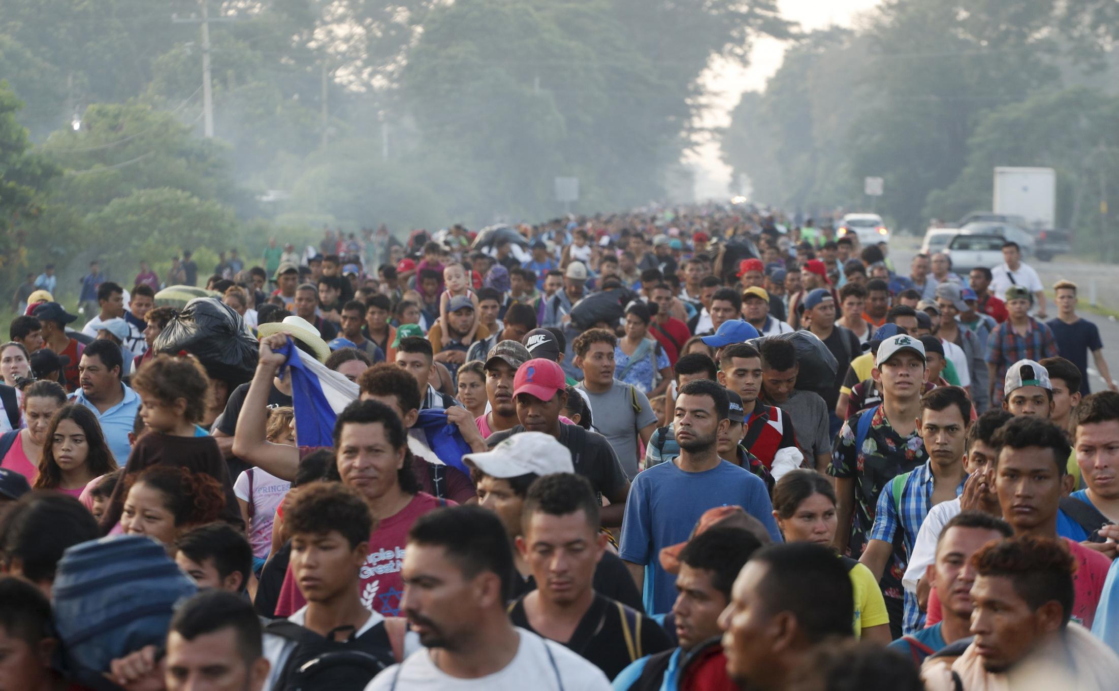 Central_America_Migrant_Caravan_98149-159532.jpg81107943