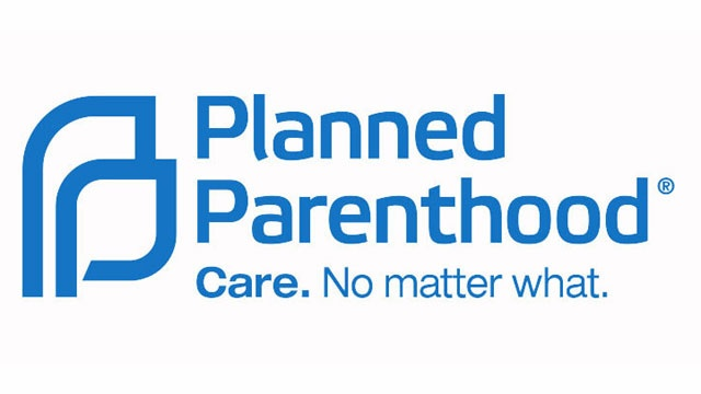 Planned Parenthood logo_3440152827088560-159532