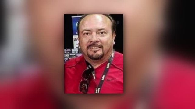 Remembering Coach Archie Duran_20592450_ver1.0_640_360_1539304749717.jpg.jpg