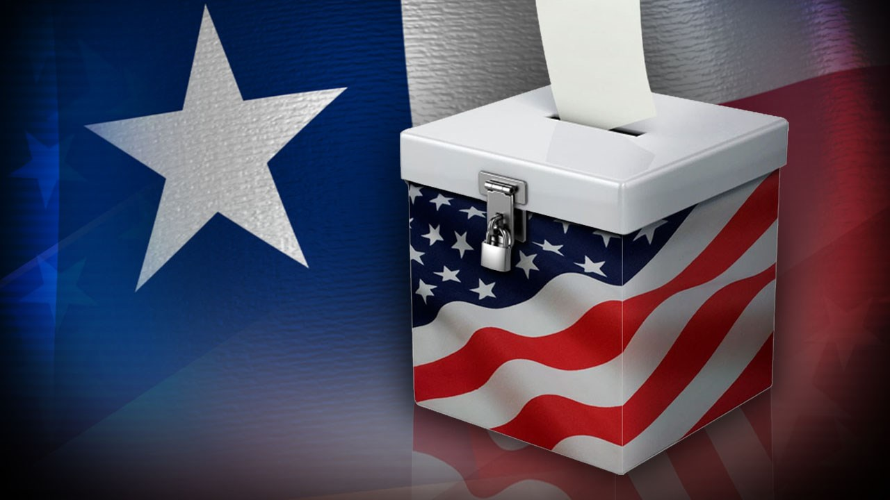 Texas Vote_1527001645570.jpg.jpg