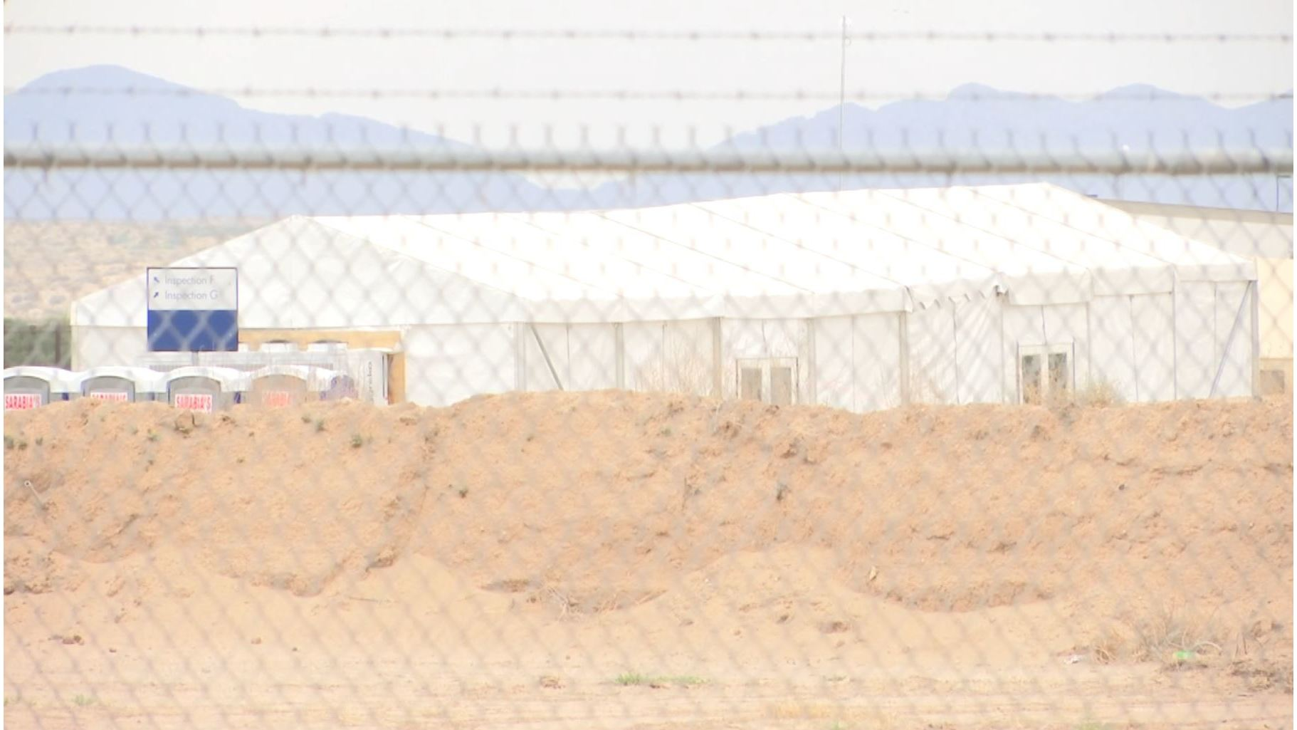 Tornillo_Detention_Center_0_20181023123101