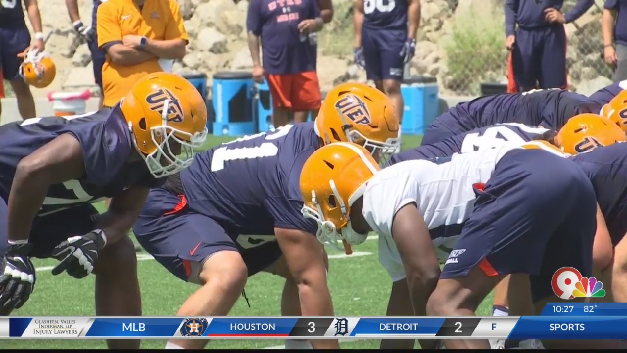 UTEP_football_trusting_in_the_process_0_20180911044958