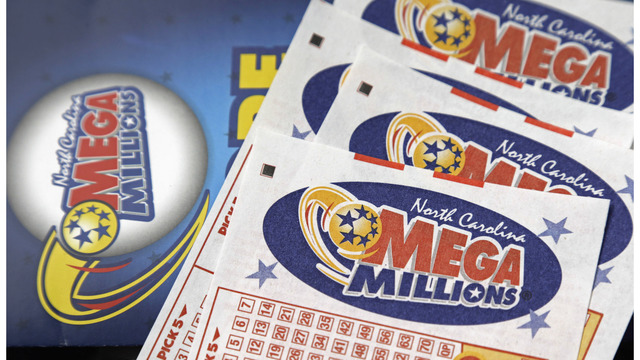 Mega Millions Jackpot_1532398300008