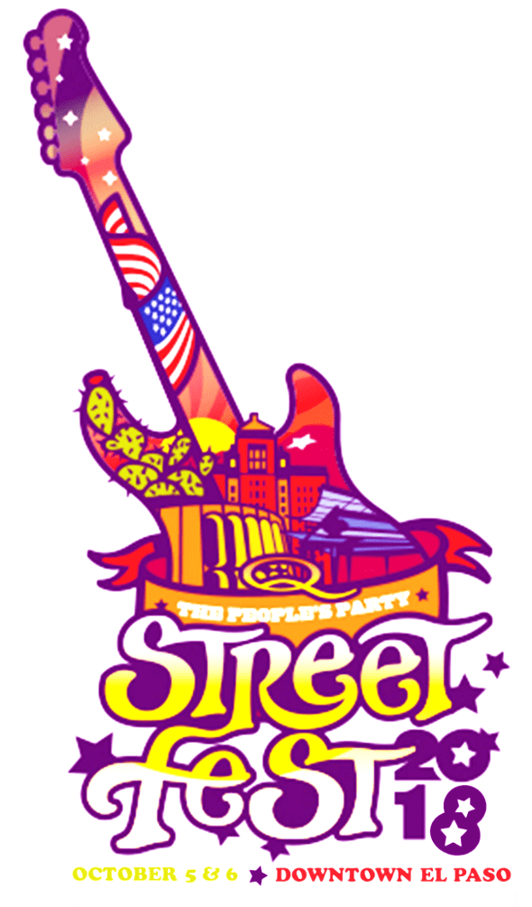 streetfest_1527887249276.png