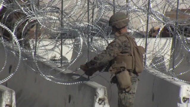 Border military_1542320193300.jpg_420107_ver1.0_640_360_1542320899009.jpg.jpg