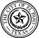 City of El Paso LOGO_1465413542417.jpg