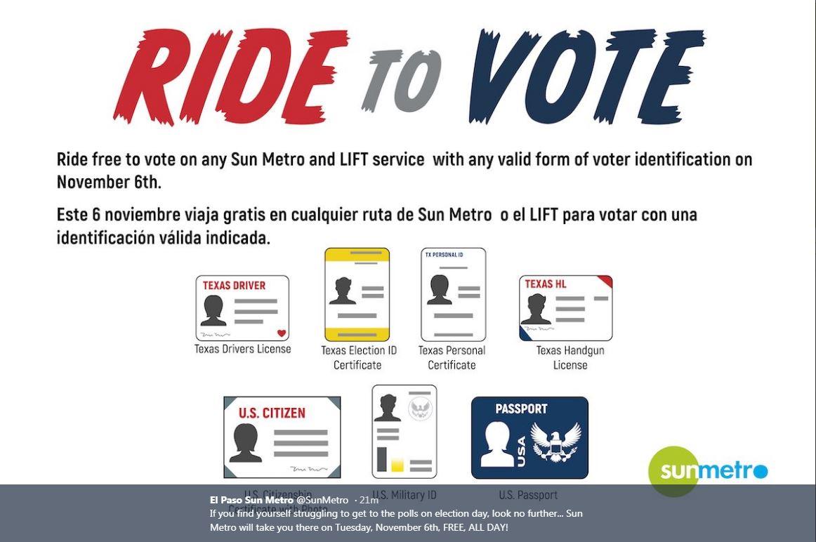 Sun Metro vote_1541176656939.JPG.jpg