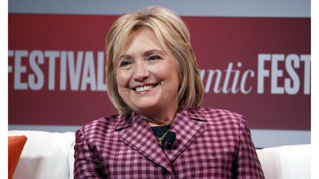 Hillary Clinton Crash_1542069150829