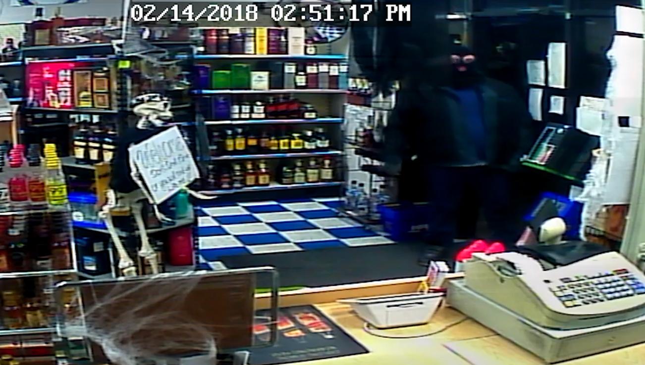 robbery 2_1541471032799.PNG.jpg