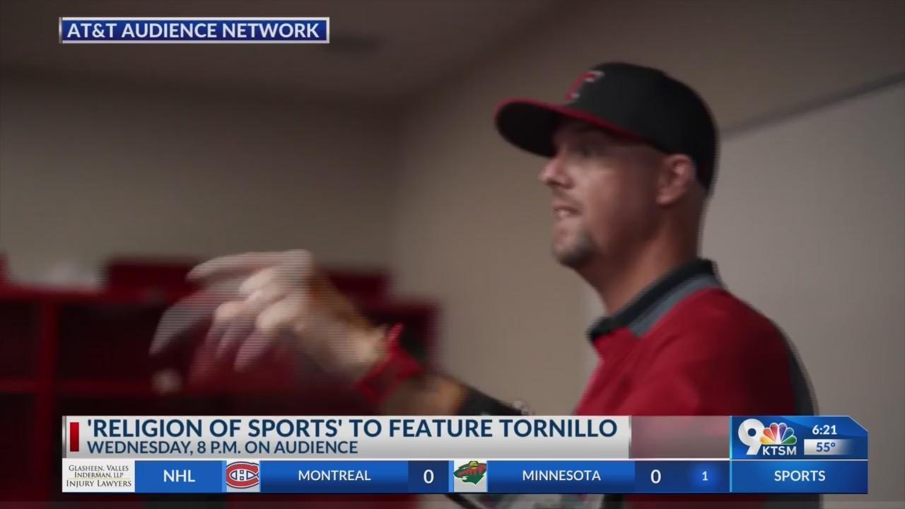 Tornillo_documentary_0_20181212054846
