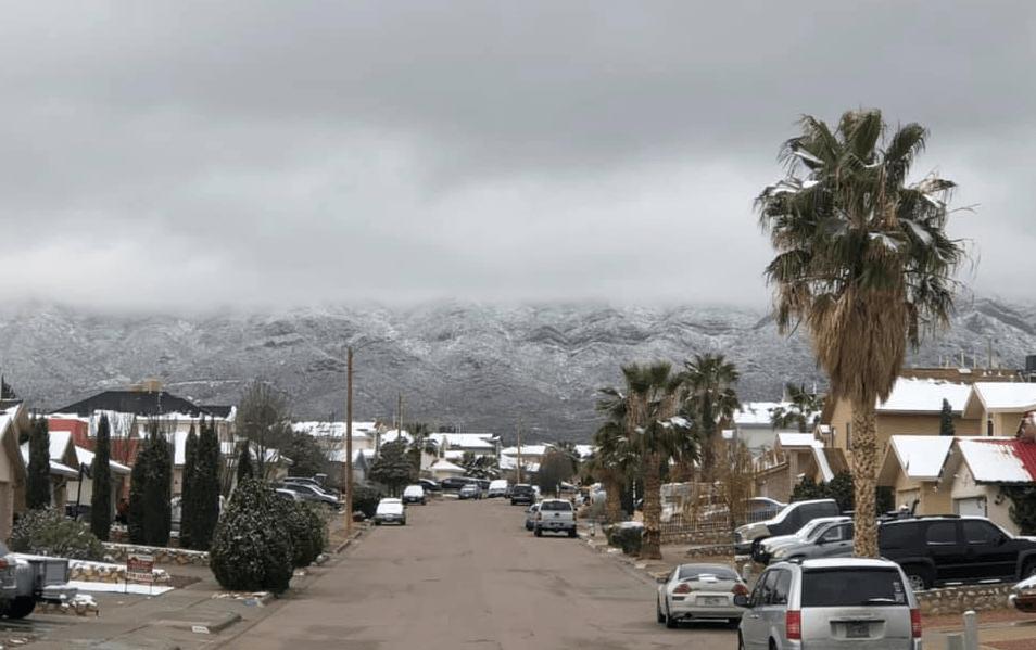 aalma snow 2_1546299896102.PNG.jpg