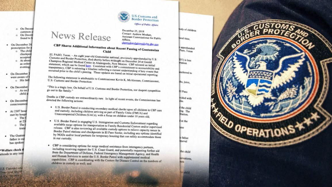 border patrol timeline_1545887645391.JPG.jpg