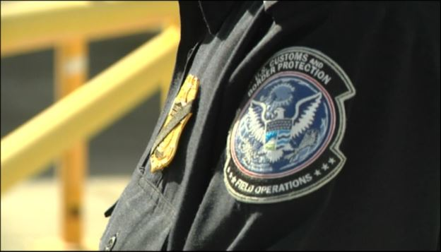 cbp officer_1543496708004.JPG.jpg