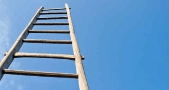 ladder_1545590879141.PNG