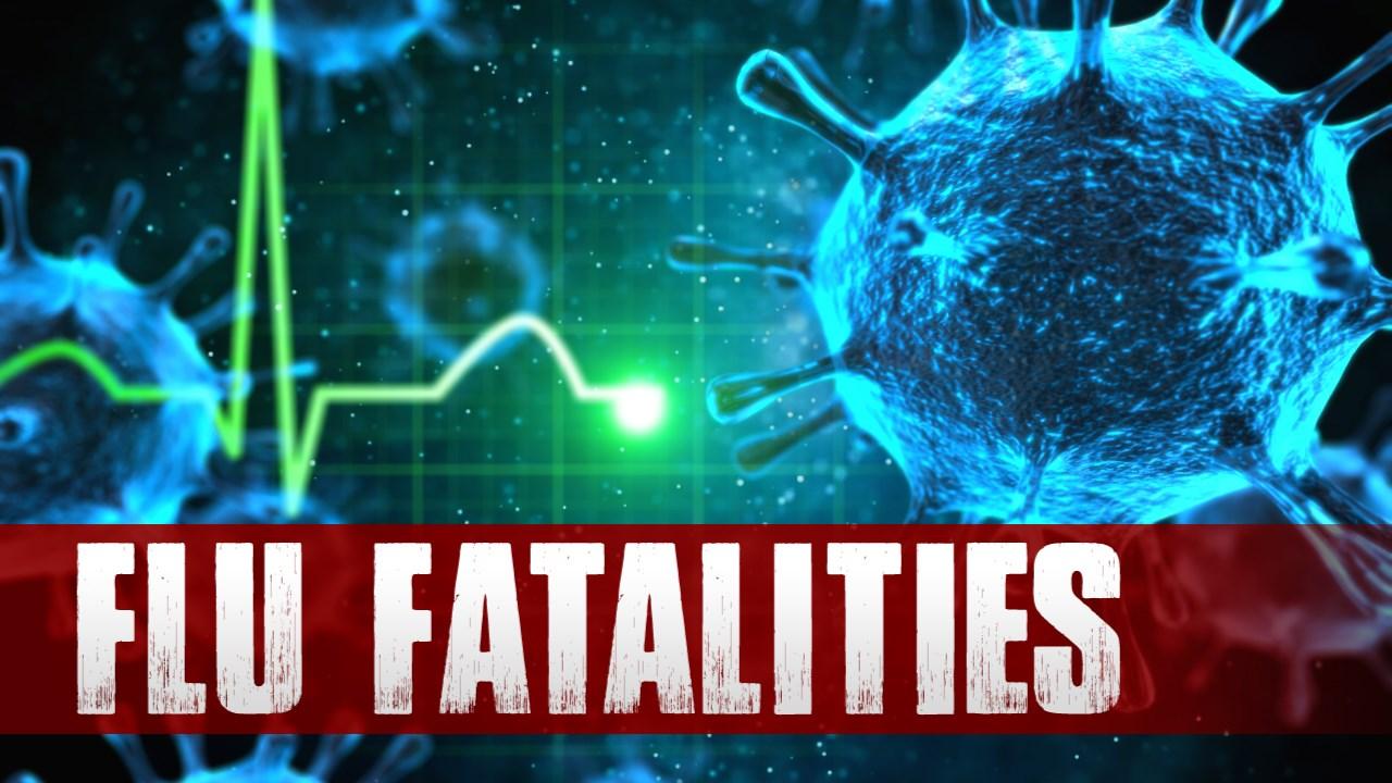 Flu Deaths_1522968943586.jpg.jpg