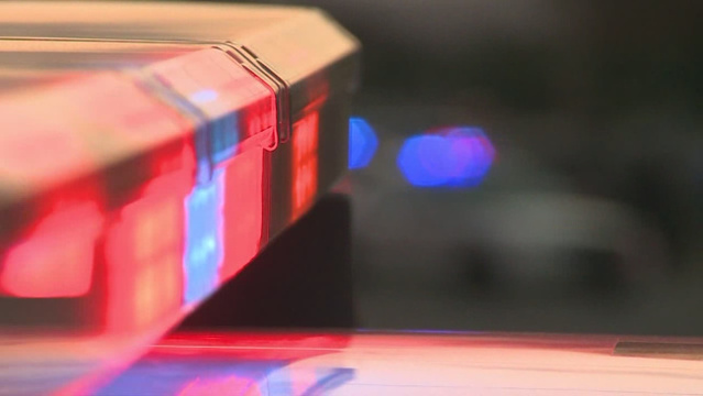 Police lights stock_1520122195289.jpg_35748284_ver1.0_640_360_1544741714207.jpg.jpg