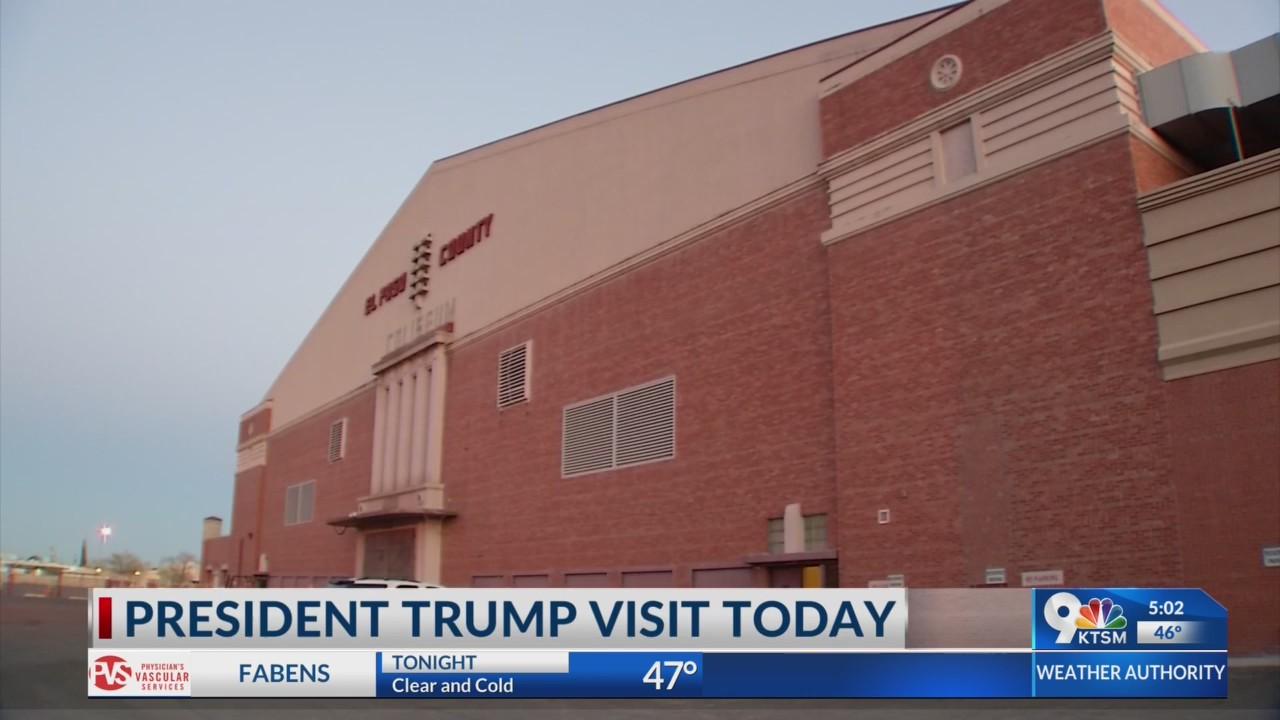 Trump visit_1549903697397.jfif.jpg