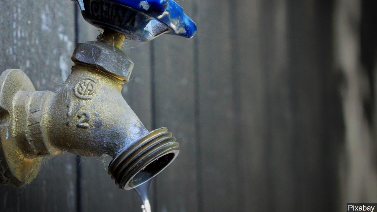 faucet_1550811812888.jpg