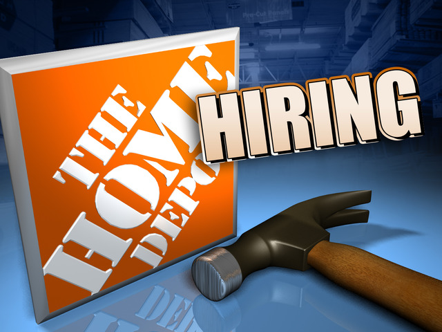 home_depot_hiring_mgn_1517869988830.jpg