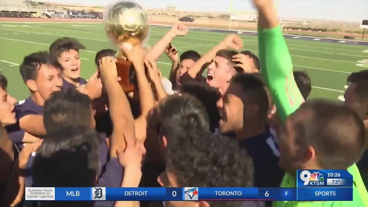 Friday_night_high_school_soccer_playoffs_0_20190330043637