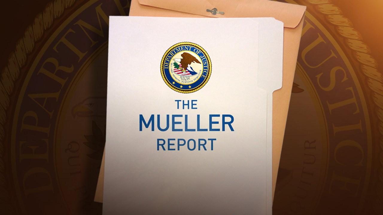 MuellerReport_1553456796329.jfif.jpg