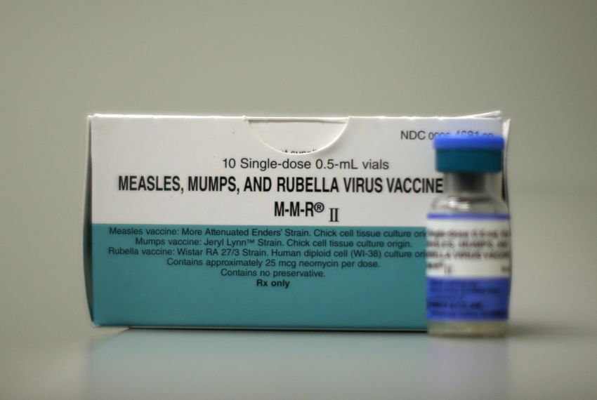 Mumps_and_Measles_REUTERS_TT_1551489605275.jpg