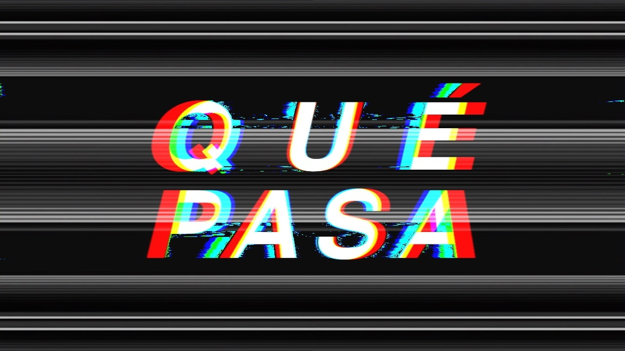 ¿Qué Pasa?: Weekend events March 8-10