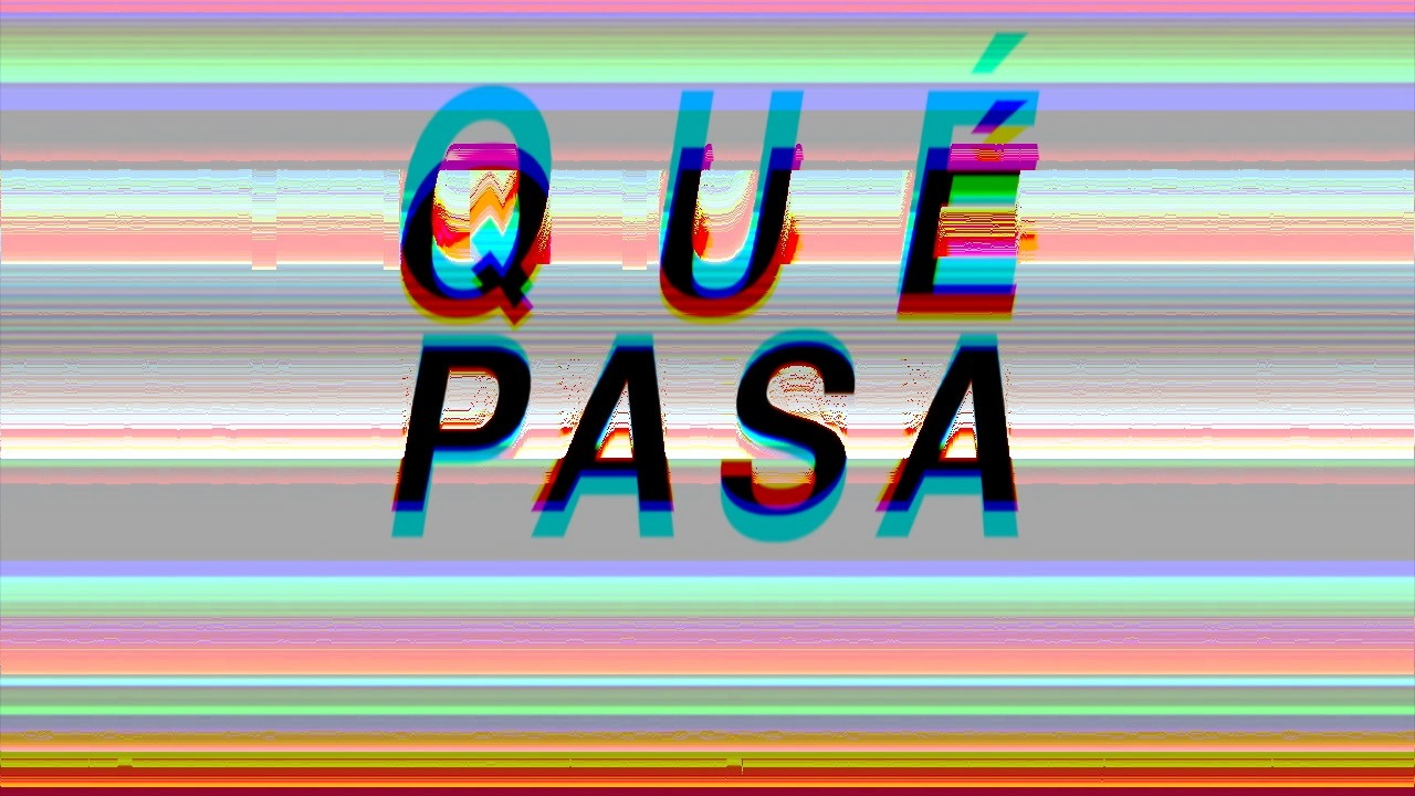 ¿Qué Pasa?: Weekend events for March 1-3